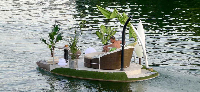 Www meine  Home - Bootsvermietung Alte Donau - Schinakl Bootsvermietung ...