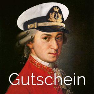 gutschein-d-k