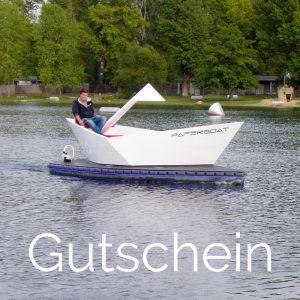 gutscheine-paperboat